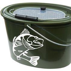 Zander Fish Perch Fishing Decal Vinyl Sticker Abziehbild Aufkleber