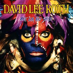 Explore releases from David Lee Roth at Discogs. Shop for Vinyl, CDs and more from David Lee Roth at the Discogs Marketplace. David Lee Roth, Steve Vai, Lps, Heavy Metal, Rock N Roll, Billy Sheehan, Metal Albums, Trouble, Great Albums