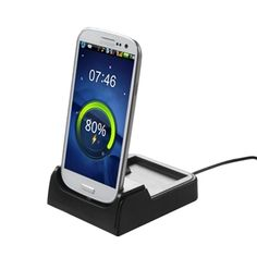 Samsung Galaxy S3 Twin Charger $29.99 http://www.shopgyvergear.com/Samsung-Galaxy-S3-Twin-Charger-p/samsiiichagtwin01.htm