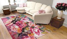 42 fantastiche immagini su tappeti crochet carpet diy carpet e