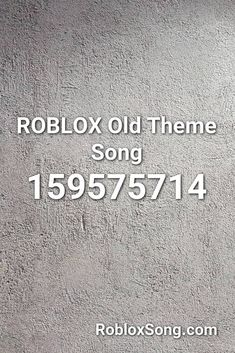 14 Best Roblox Images Roblox Youtube Videos Music Music Videos