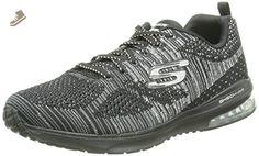 Skechers GO Walk 2 Super Sock Damen Walkingschuhe #schuhe