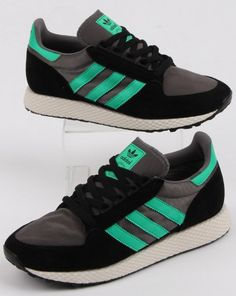 100+ Shoes ideas   adidas trainers