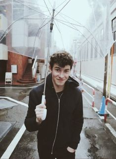 Read Drunk Texting from the story Shawn Mendes Interracial Imagines by colormemelanin (🖤) with reads. Shawn was leaving the cl. Shawn Mendes Cute, Shawn Mendes Memes, Shawn Mendes Imagines, Funny Images, Funny Photos, Text Imagines, Bae, Shawn Mendas, Funny Sports Pictures