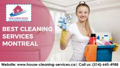 Professional Cleaning Services Montreal Residential Cleaning Services, Commercial Cleaning Services, House Cleaning Services, Maid Cleaning Service, Professional Cleaning Services, Ux Design, Housekeeping, Clean House, Montreal