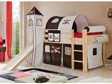 Letto Kura Ikea Idee : Letto kura ikea idee cool ikea kura beds ideas for your kids