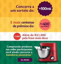 Super oportunidades na promoção União e você 🤗 #prêmios #açúcarunião #dicas #sorteio