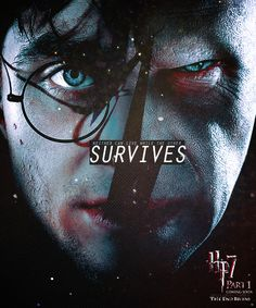 neither can live while the other survives. This is beyond epic!