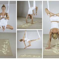 pacha ibiza Yoga Inversions, Vinyasa Yoga, Yoga Sequences, Kundalini Yoga, Yoga Meditation, Yoga Flow, Pilates Workout, Pilates Reformer, Yoga Rope