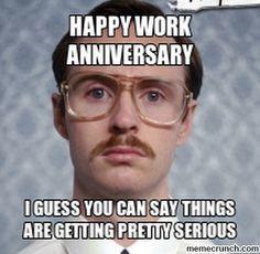 51 Best Happy Anniversary Meme Images Happy Anniversary Meme