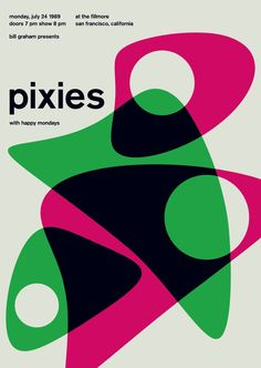 http://www.swissted.com/products/pixies-at-the-fillmore-1989