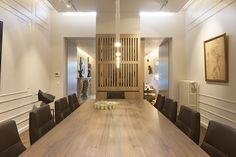 108 best ixtra ixtra interieur architect images commercial