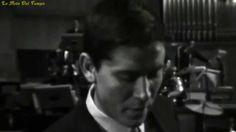 Gianni Morandi, In ginocchio da te