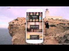 Rocambola-Seleccion de Noticias de Tecnologia en Internet