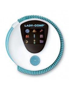 Lady-Comp anti-conceptie