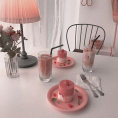 Pin by hani on sweets pink aesthetic, peach aesthetic, aesthetic food. Peach Aesthetic, Aesthetic Colors, Aesthetic Food, Aesthetic Photo, Aesthetic Pictures, Aesthetic Vintage, Tout Rose, Just Peachy, Cute Food