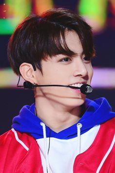 Jungkook comeback show 2017