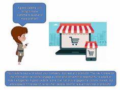 Business Marketing, Internet Marketing, Online Marketing, Social Media Marketing, Seo Sem, Earn More Money, Digital Marketing Services, Social Networks, Web Design