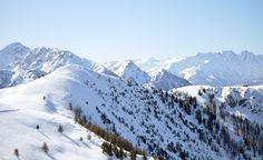 POWDER RAID | MONGINEVRO | SNOWCAMPITALY | snowcamp.it