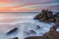 Spirit of the Sea by Francesco Gola on 500px
