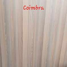 Some of the Mdf and Partical boards we have . Building Kitchen Cabinets, Custom Kitchen Cabinets, Bedroom Wardrobe, Particle Board, Cnc Router, Boards, Planks, Dorm Closet