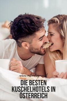 Tvb-Dating-Paare