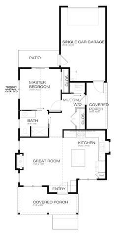 Narrow Lot Duplex House Plans further Simple Tudor House Plans further Victorian Farmhouse House Plans in addition Soft Interior Design likewise Georgian Home Designs. on historic house designs