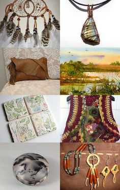 Tuesday Night Finds by Kim on Etsy--Pinned with TreasuryPin.com