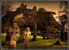 edinburgh-castle-matador-seo.jpg (1024×739)