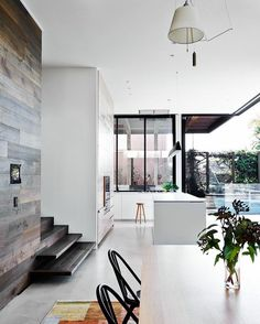 Get Inspired visit: www.myhouseidea.com #myhouseidea #interiordesign #interior #interiors #house #home #design #architecture #decor #homedecor #luxury #decor #love #follow #archilovers #casa #weekend #archdaily by myhouseidea