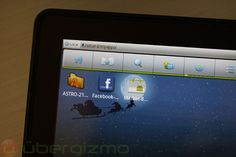 Sideloading apps to Kindle Fire