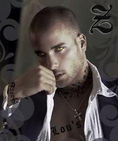 J.R. Ward Black Dagger Brotherhood | ... to Zsadist (J.R. Ward's Black Dagger Brotherhood) | Vampire Book Club