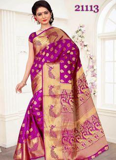 Pakistani Saree Wedding Designer Dress Indian Ethnic Partywear Bollywood Sari #TanishiFashion #DesignerSaree