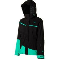 womens flylow ski gear | Women's Ski Jackets | Gear Department: Women's Jackets | Visit US ...