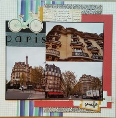 Paris architecture 71/250