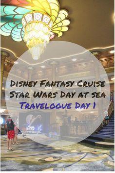 Disney Family Cruise Review | preciousmommy.com