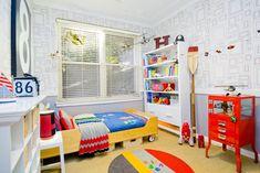 Bronwyn-Hughbedroom