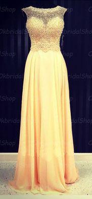 see through prom dress, 2015 prom dress