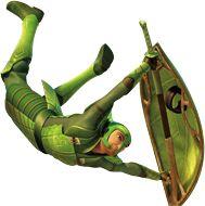 flying_asset_7.png 189×190 pixels epic leafman movie