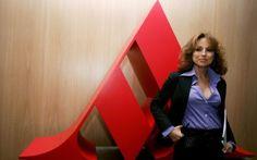 A far davvero scalpore sarebbe stata l'intervista che Marina Berlusconi avrebbe recentemente rilasciato ai giornalisti de La Stampa.