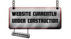 Know More .. Visit Blog. :)