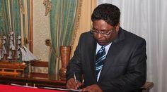 Judge Ali hameed ge massalaige liyunthakah coffee elhi halaaku vejje kamah court in angaifi