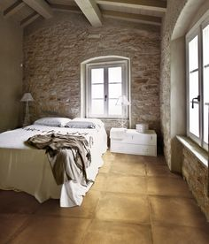 Looking For Tiles For Your Bedroom? Draw Inspiration From The Marazzi Tile  Collections, With Their Unique, Unmistakable Design.
