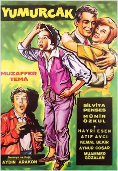 Foreign Movies, Nostalgia, Drama, Cover, Film Poster, Popcorn Posters, Drama Theater, Dramas, Movie Posters