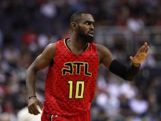 NBA teams were reportedly 'startled' by the Knicks offering $71 million to a 25-year-old guard they had previously traded away - The New York Knicks made one of the biggest and most puzzling splashes in NBA free agency this summer when they inked Tim Hardaway Jr. to a four-year, $71 million contract .  Hardaway averaged a career-high 14 points per game last season for the Atlanta Hawks, but by most indications, the Knicks' offer was an overpay. Two reports said the Hawks planned to offer…