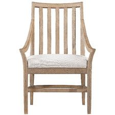 Immediately By the Bay Arm Chair OnSale Top Quality
