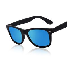 b13d30604b These Awesome Men Sunglasses Have UV 400 Protection. Also Anti-reflective  And Photochromic