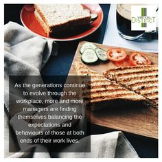 from the article, Thriving as a sandwich manager in today's age diverse workplace by Robert Wendover.  Read the article in full at http://verticaldistinct.com/thriving-sandwich-manager-todays-age-diverse-workplace/  Are you managing like this too?  What makes the difference for you? Pin this if you agree and tag a friend who you think will find this a good read.