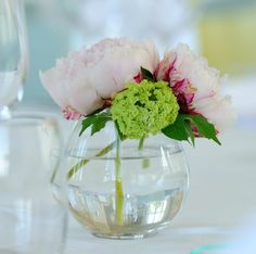 Fylte-roser-i-liten-vase-11.jpg 640 × 637 bildepunkter