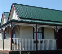 The light weight of steel gives a lot of design flexibility, while shades create the perfect look.We are producing Colour roofing Christchurch to our valuable customers. It is simple to search for different companies through this medium and you can check compare prices between them.